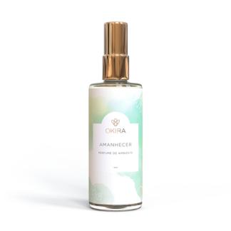 Perfume de Ambiente Amanhecer 120ml