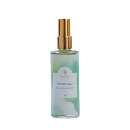 Perfume de ambiente Amanhecer